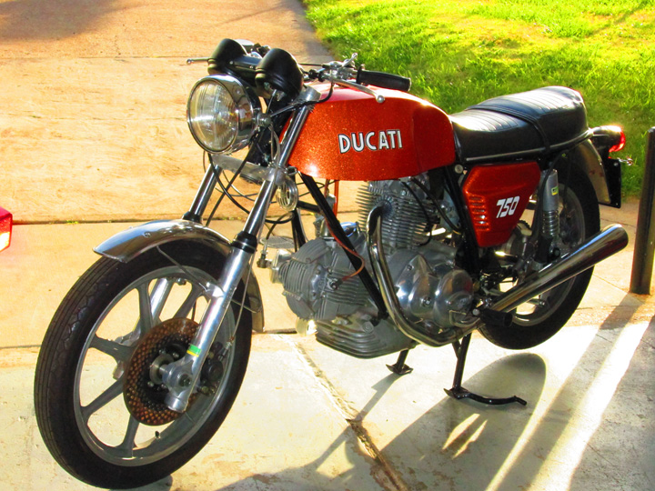 WANTED TO BUY DUCATI motorcycles 1959 to 1984 WANTED TO BUY DUCATI motorcycles 1959 to 1984 WANTED TO BUY DUCATI motorcycles 1959 to 1984