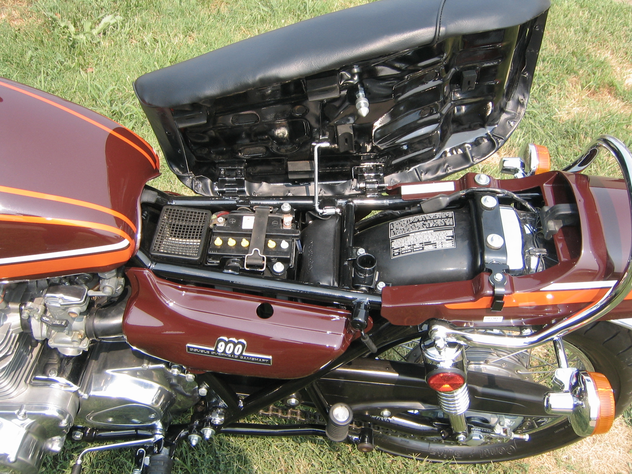 1982 wiring honda diagram nighthawk cb750 1982 honda magna