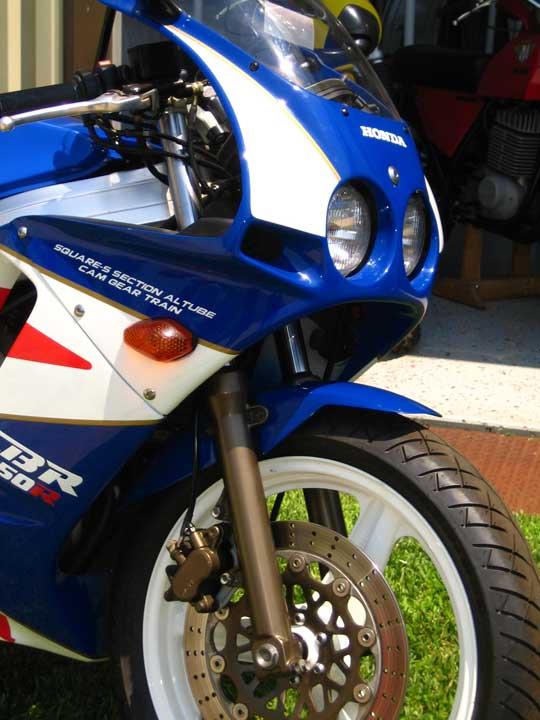 See See Motorcycles >> img