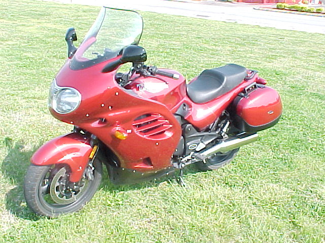 2002 honda motorcycles select a model kelley blue book autos post. Black Bedroom Furniture Sets. Home Design Ideas