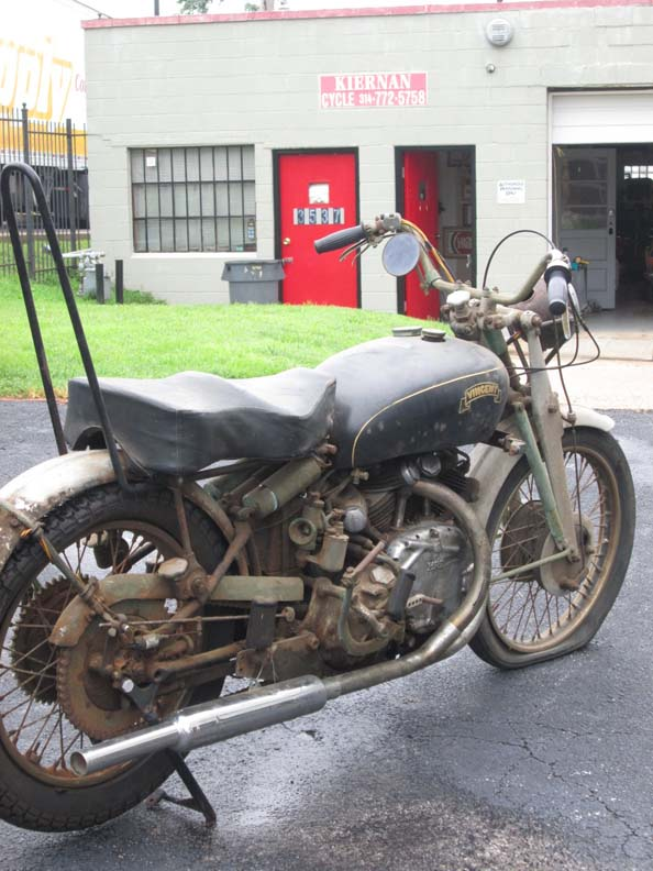 1948 Indian